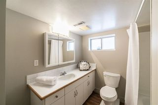 Photo 15: 12121 65 ST in Edmonton: Zone 06 House for sale : MLS®# E4173160