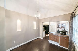 Photo 7: 12121 65 ST in Edmonton: Zone 06 House for sale : MLS®# E4173160