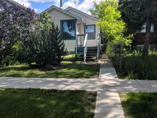 Photo 1: 12121 65 ST in Edmonton: Zone 06 House for sale : MLS®# E4173160