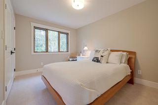 Photo 25: 8316 135 Street in Edmonton: Zone 10 House for sale : MLS®# E4174167
