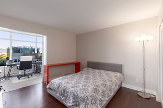 Photo 9: 529 1777 W 7TH AVENUE in Vancouver: Fairview VW Condo for sale (Vancouver West)  : MLS®# R2402352