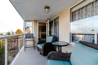 "Photo 11: 502 1225 MERKLIN Street: White Rock Condo for sale in ""Englesea"" (South Surrey White Rock)  : MLS®# R2418841"