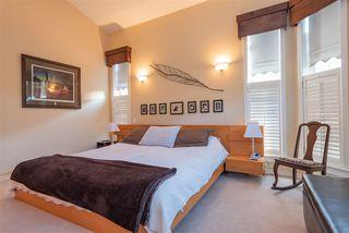 Photo 19: 6 Eastpark Drive: St. Albert House for sale : MLS®# E4180713