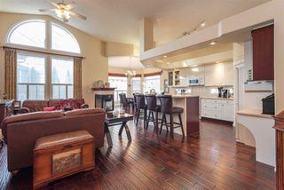 Photo 9: 6 Eastpark Drive: St. Albert House for sale : MLS®# E4180713