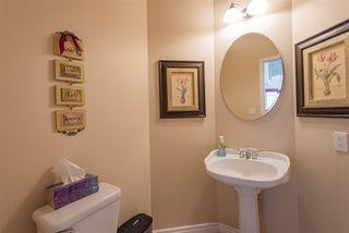 Photo 15: 6 Eastpark Drive: St. Albert House for sale : MLS®# E4180713
