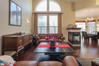 Photo 7: 6 Eastpark Drive: St. Albert House for sale : MLS®# E4180713