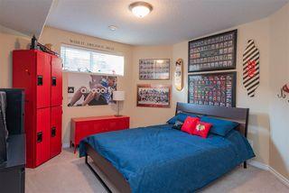 Photo 24: 6 Eastpark Drive: St. Albert House for sale : MLS®# E4180713