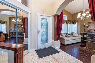 Photo 2: 6 Eastpark Drive: St. Albert House for sale : MLS®# E4180713