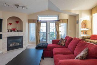 Photo 29: 6 Eastpark Drive: St. Albert House for sale : MLS®# E4180713