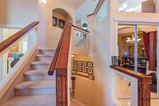 Photo 5: 6 Eastpark Drive: St. Albert House for sale : MLS®# E4180713