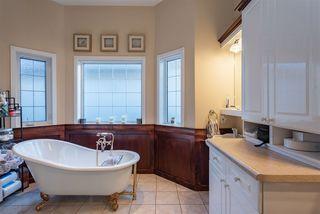 Photo 16: 6 Eastpark Drive: St. Albert House for sale : MLS®# E4180713