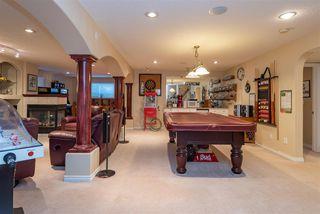 Photo 23: 6 Eastpark Drive: St. Albert House for sale : MLS®# E4180713