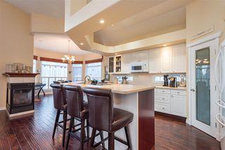 Photo 10: 6 Eastpark Drive: St. Albert House for sale : MLS®# E4180713