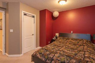 Photo 25: 6 Eastpark Drive: St. Albert House for sale : MLS®# E4180713