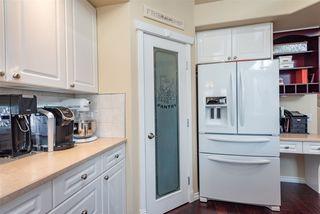 Photo 14: 6 Eastpark Drive: St. Albert House for sale : MLS®# E4180713