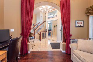 Photo 4: 6 Eastpark Drive: St. Albert House for sale : MLS®# E4180713