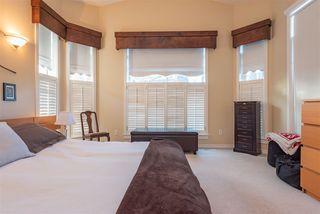 Photo 20: 6 Eastpark Drive: St. Albert House for sale : MLS®# E4180713