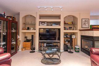Photo 22: 6 Eastpark Drive: St. Albert House for sale : MLS®# E4180713