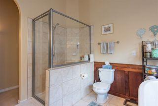 Photo 18: 6 Eastpark Drive: St. Albert House for sale : MLS®# E4180713