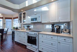 Photo 12: 6 Eastpark Drive: St. Albert House for sale : MLS®# E4180713