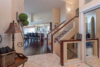 Photo 6: 6 Eastpark Drive: St. Albert House for sale : MLS®# E4180713