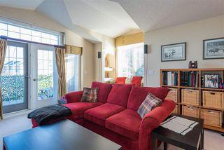 Photo 27: 6 Eastpark Drive: St. Albert House for sale : MLS®# E4180713
