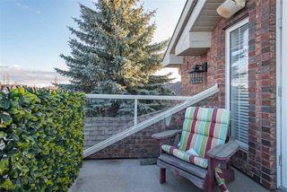 Photo 26: 6 Eastpark Drive: St. Albert House for sale : MLS®# E4180713