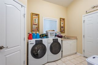Photo 21: 6 Eastpark Drive: St. Albert House for sale : MLS®# E4180713