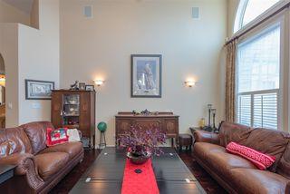 Photo 8: 6 Eastpark Drive: St. Albert House for sale : MLS®# E4180713