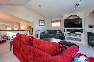 Photo 28: 6 Eastpark Drive: St. Albert House for sale : MLS®# E4180713