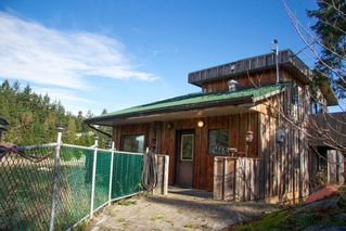 Photo 38: 4065 4066 TRANQUILITY Island in Sunshine Coast: Home for sale : MLS®# V1088772