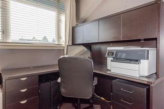 Photo 5: 407 2665 W Broadway, Kitsilano, West Vancouver, BC, in : Kitsilano Condo for sale (West Vancouver)  : MLS®# R2316127