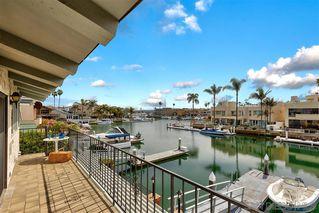 Main Photo: CORONADO CAYS House for sale : 4 bedrooms : 28 Sandpiper Strand in Coronado