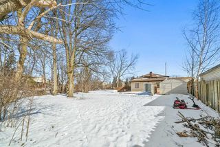 Photo 21: 1114 N Ritson Road in Oshawa: Centennial House (Bungalow) for sale : MLS®# E4720225