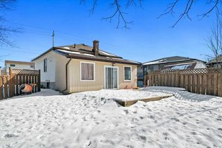 Photo 20: 1114 N Ritson Road in Oshawa: Centennial House (Bungalow) for sale : MLS®# E4720225