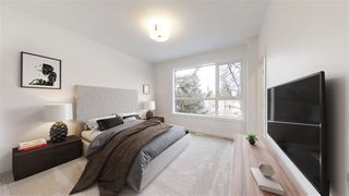 Photo 15: 13577 107A Avenue in Edmonton: Zone 07 House for sale : MLS®# E4193892