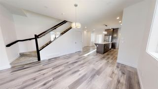 Photo 10: 13577 107A Avenue in Edmonton: Zone 07 House for sale : MLS®# E4193892