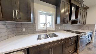 Photo 7: 13577 107A Avenue in Edmonton: Zone 07 House for sale : MLS®# E4193892