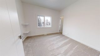 Photo 21: 13577 107A Avenue in Edmonton: Zone 07 House for sale : MLS®# E4193892