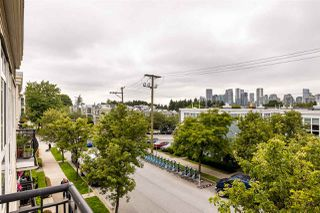 """Photo 14: 306 680 W 7TH Avenue in Vancouver: Fairview VW Condo for sale in """"Liberte"""" (Vancouver West)  : MLS®# R2457601"""