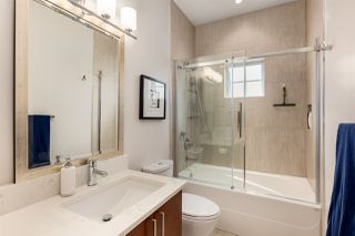 """Photo 17: 306 680 W 7TH Avenue in Vancouver: Fairview VW Condo for sale in """"Liberte"""" (Vancouver West)  : MLS®# R2457601"""