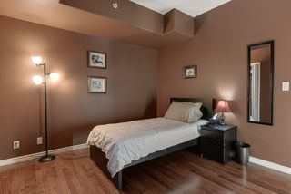 Photo 27: 204 10319 111 Street in Edmonton: Zone 12 Condo for sale : MLS®# E4198063