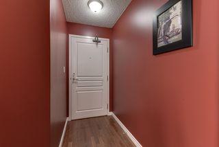Photo 34: 204 10319 111 Street in Edmonton: Zone 12 Condo for sale : MLS®# E4198063