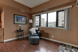 Photo 10: 204 10319 111 Street in Edmonton: Zone 12 Condo for sale : MLS®# E4198063