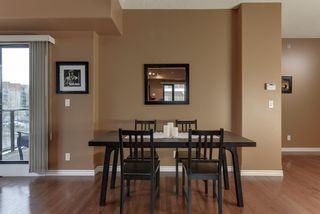 Photo 8: 204 10319 111 Street in Edmonton: Zone 12 Condo for sale : MLS®# E4198063