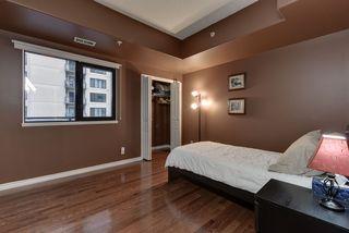 Photo 25: 204 10319 111 Street in Edmonton: Zone 12 Condo for sale : MLS®# E4198063