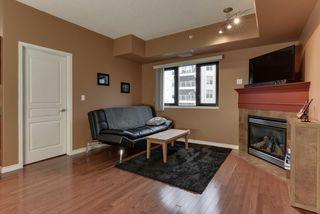 Photo 11: 204 10319 111 Street in Edmonton: Zone 12 Condo for sale : MLS®# E4198063
