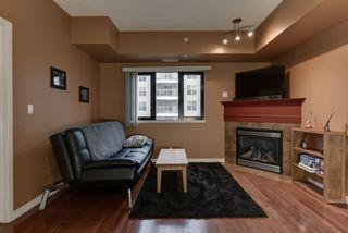 Photo 9: 204 10319 111 Street in Edmonton: Zone 12 Condo for sale : MLS®# E4198063