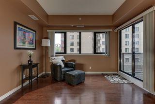 Photo 4: 204 10319 111 Street in Edmonton: Zone 12 Condo for sale : MLS®# E4198063
