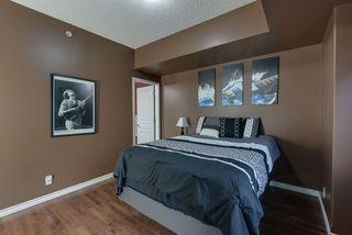 Photo 21: 204 10319 111 Street in Edmonton: Zone 12 Condo for sale : MLS®# E4198063